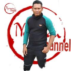 Nyaman CHANNEL