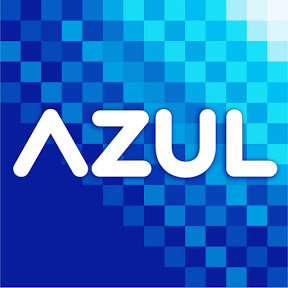 Azul Entertainment