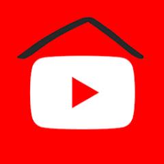 YouTube Arabia