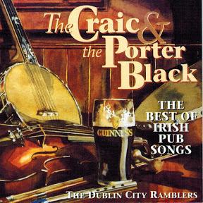 Dublin City Ramblers - Topic