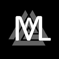 LYMusics