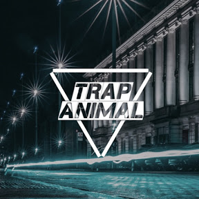 Trap Animal