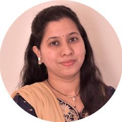 Deepika Ghare