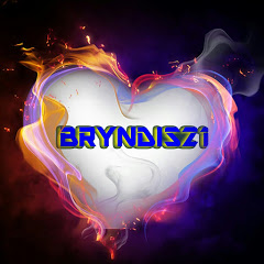 bryndis21