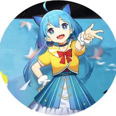 Riko - chan
