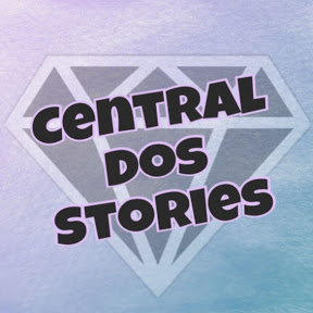 Canal dos Stories