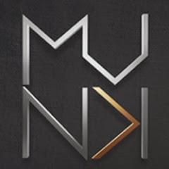 munk munkTV