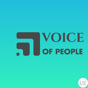 Voice_Of People