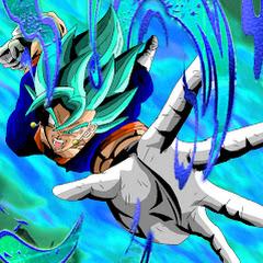 Super Animation