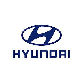 Hyundai Österreich