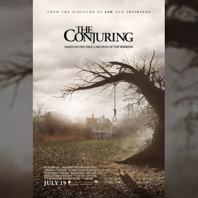 The Conjuring - Topic