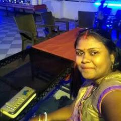 Swad Ghar Ka