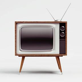 Farándula y Crítica TV 2019