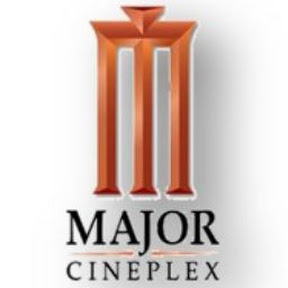 Major Cineplex Central Pinklao