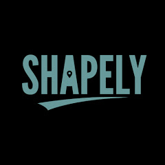 Shapely Events