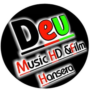 Dev Music HD &Film
