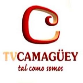 TVCamaguey Cuba