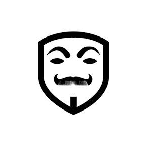 Scratchers Anonymous ASMR