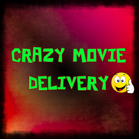 Movie Delivery