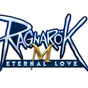 PlayTime Ragnarok M