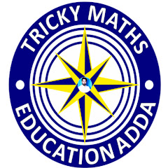 Tricky Maths Education Adda Ak Choudhary sir