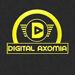 Digital Axomia