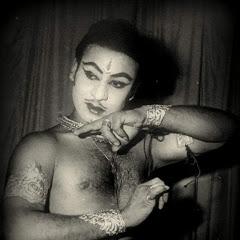 Guru Pradeep Shankar Academy Arts