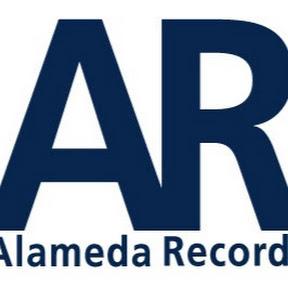 SHIBUYA Alameda Records