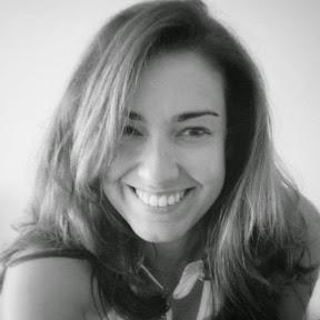 Ana Maria Marrero