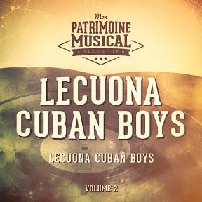 Lecuona Cuban Boys - Topic