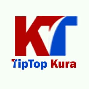 Tip Top Kura