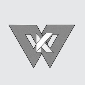 Wizkid Gaming