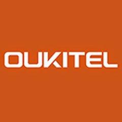 OUKITEL Mobile