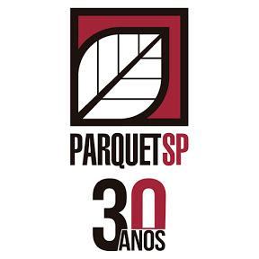 ParquetSP Piso de Madeira e Assoalhos