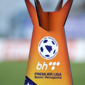 BHT Premijer liga BiH