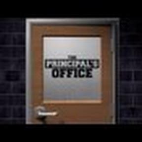PrincipalOffice