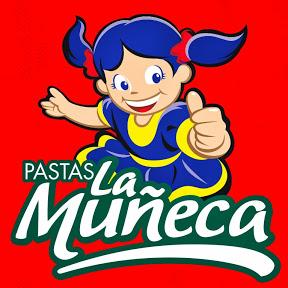 Pastas La Muñeca