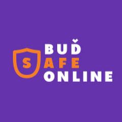 Buď safe online