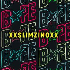 XxSlimzinoxX