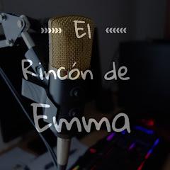 El rincón de Emma