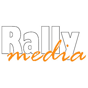 Rallymedia