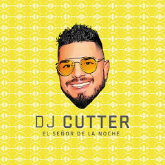 Dj Cutter