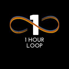 1 hour loop