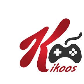 Les Kikoos