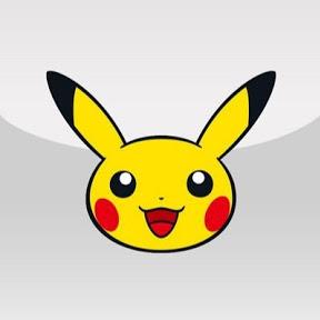 Pokémon Latam