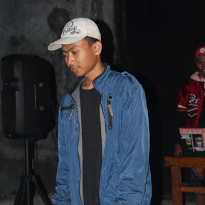 Arival's PKL