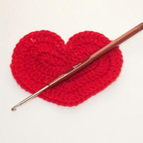 Вяжем вместе VZVM.RU Уроки вязания для начинающих
