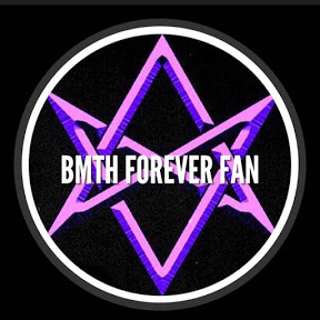 Bmth Forever Fan