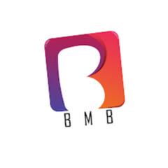 BMB balaji mobile bansur