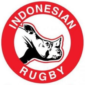 Indonesian Rugby